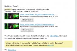 Slevomat-dekovny-email