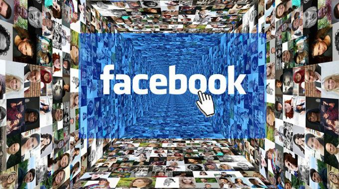 Chcete Na Svůj Obsah Na Facebooku Více Upozornit? Využijte Placené Propagace!