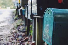 Jak Na Webu Nabídnout E-book Ke Stažení Výměnou Za E-mail? Srovnání Těch Nejlepších Nástrojů