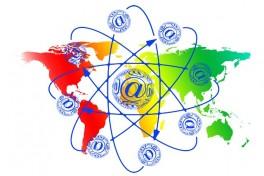 5 začátečnických chyb týkajících se frekvence e-mail marketingu