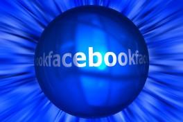 4 tipy na práci s Facebookem
