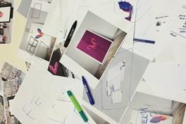Vizuální Tvář Vašeho Podniku, Aneb Proč Je Důležité Sjednotit Design A Dát Si Na Něm Záležet