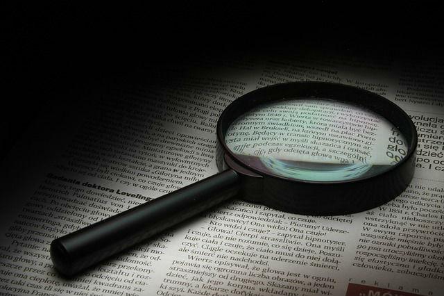 Jak Objevit Zajímavé Long Taily Pomocí Interního Vyhledávání