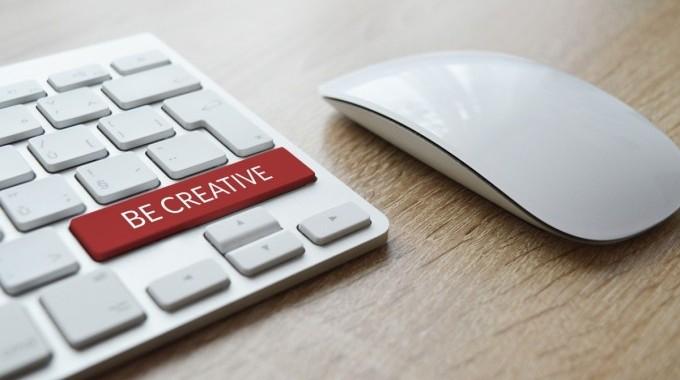 Jak Získat Práci Vonline Marketingu?