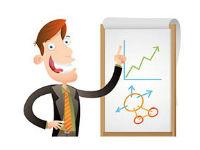 Měření a plánování v SEO