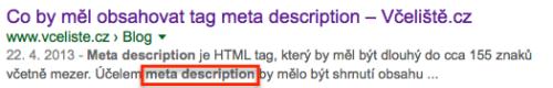 meta-description-tucne