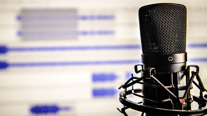 7 Chyb, Kterými Trpí I Váš Web, Z Pohledu Copywritera – Podcast 14