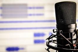 Jak Vybudovat E-shop Z Nuly Až Na Jedničku V Oboru – Podcast 24