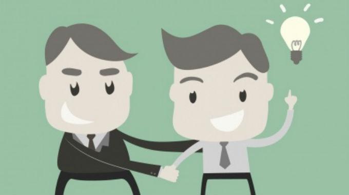 Proč Je Lepší Si Na E-mailový Marketing Najmout Externí Agenturu