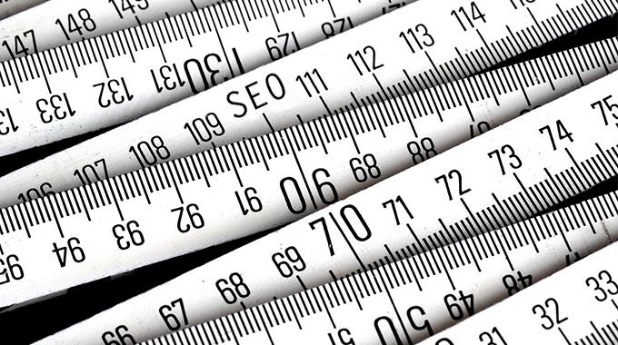 Jak Měřit Seo
