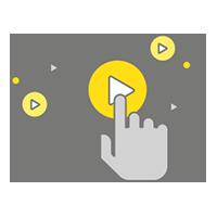 Jak natáčet videa pro váš web