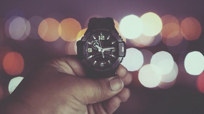 Watch 932814 1280